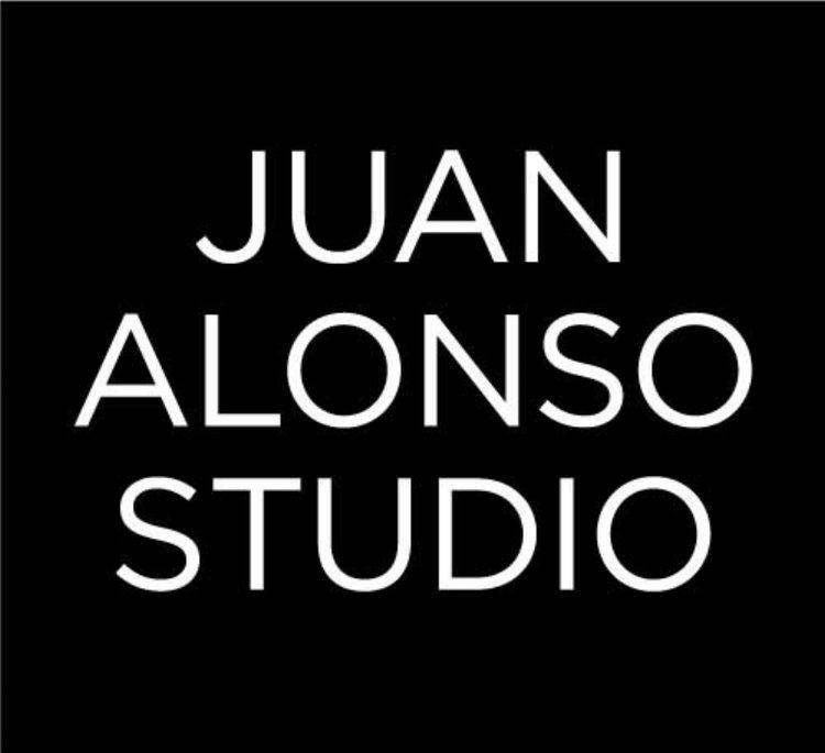 Juan Alonso Studio