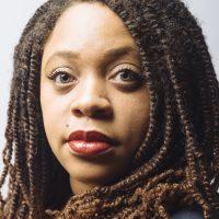 Elisheba Johnson
